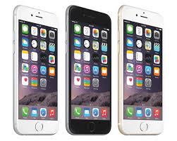 dove comprare iphone - come comprare - myitaliashop differenze tra iphone 6s e iphone 6s plus iPhone 6s e iPhone 6s Plus