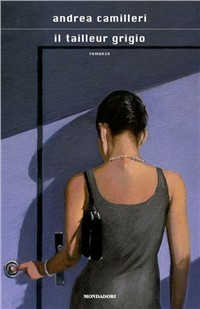 5 romanzi brevi da leggere in un fine settimana myitaliashop for Bei romanzi da leggere