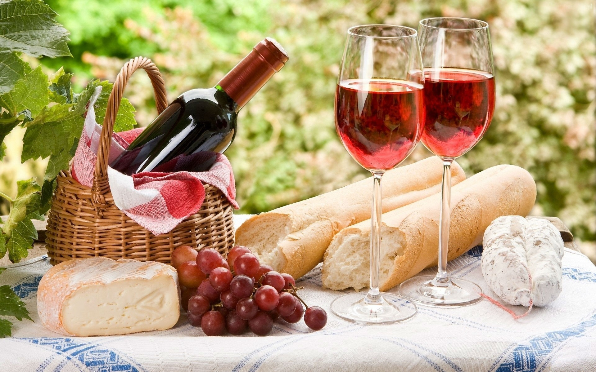 food_and_wine vini per regione