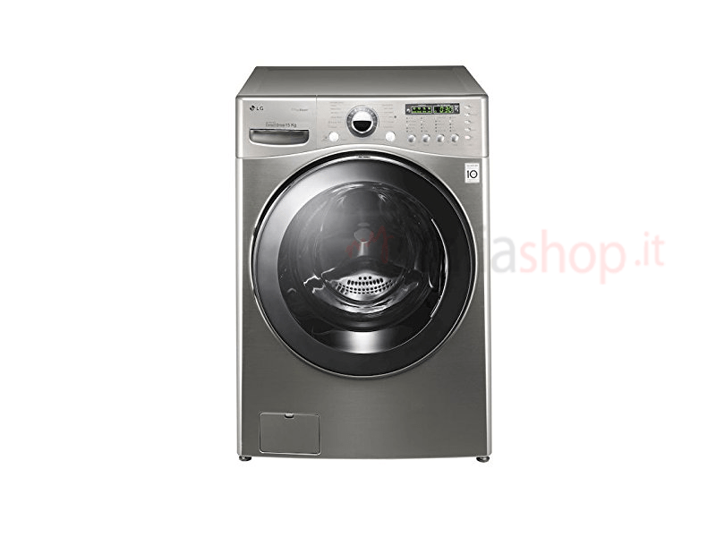 Lavatrice marca migliore interesting with lavatrice marca for Marche lavatrici