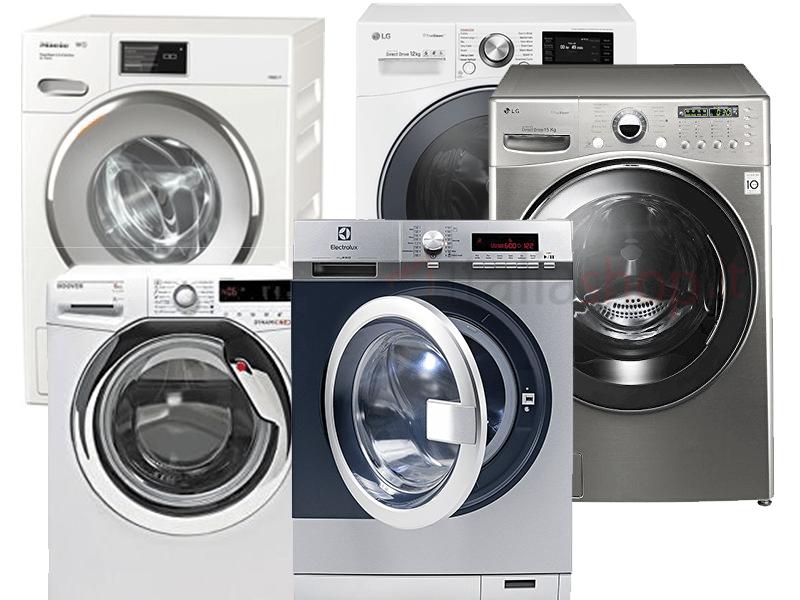 Le migliori lavatrici, migliori marche di lavatrici, lavatrici LG, lavatrici Elettrolux, lavatrici Beko, lavatrici Samsung, lavatrici Miele, lavatrici Whirlpool, lavatrici Ignis, lavatrici Hoover