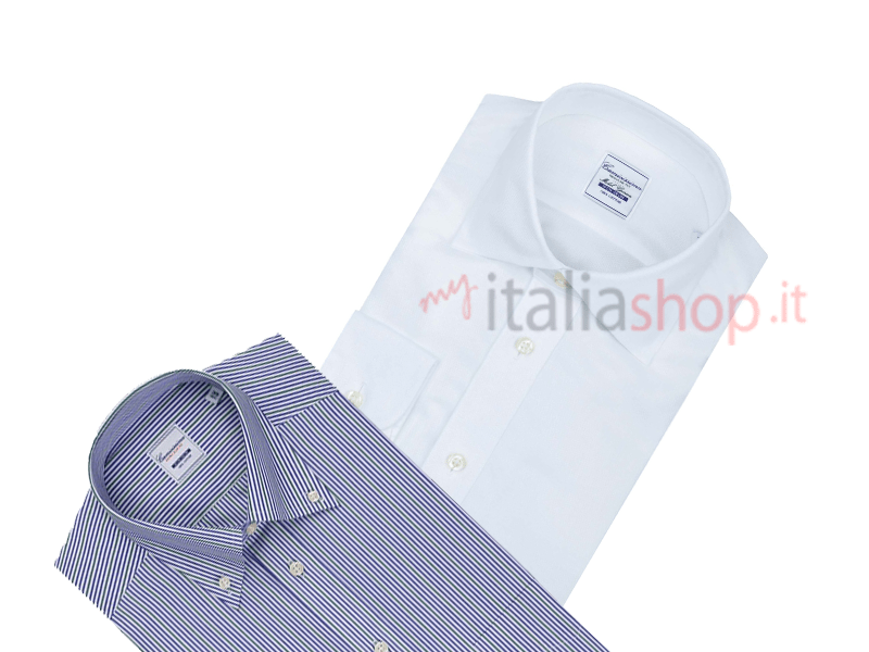 Le migliori camicie da acquistare online