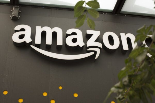 Come acquistare su Amazon con postepay