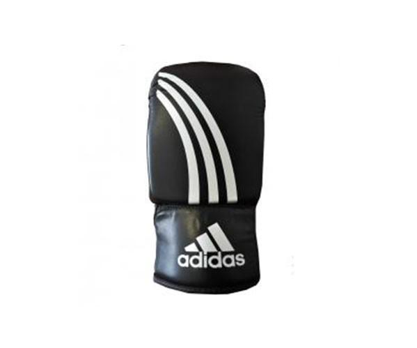 guanti sacco adidas response Dove comprare guantoni da boxe online