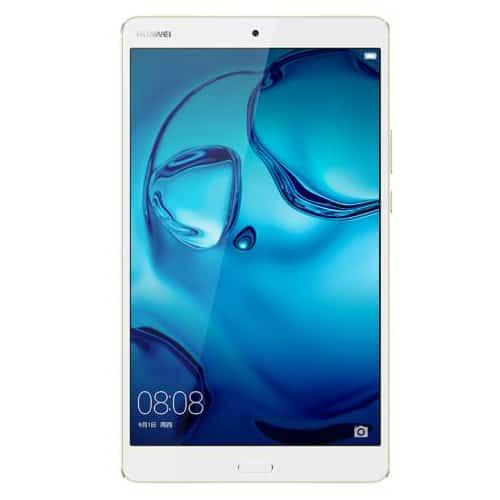 Quanto si risparmia con un Tablet Huawei versione cinese